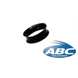 Protetor aro R-8 ABC Valadares