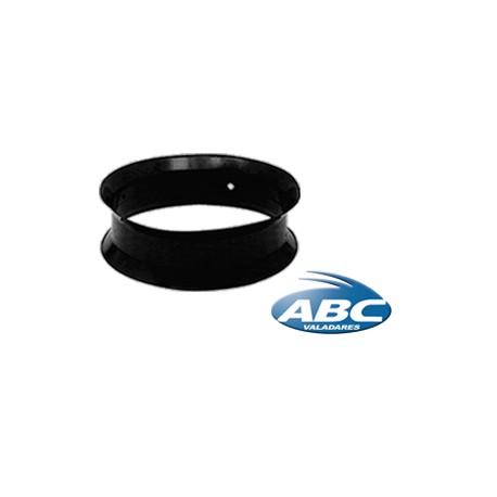 Protetor aro R-20 (1300 / 1400-20 / 16.70-20) ABC