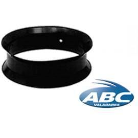 Protetor aro R-17,5 (215/75-17,5) ABC