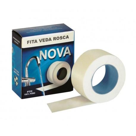 VEDA ROSCA ( 18mm x 10m ) - NOVA