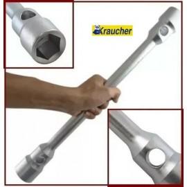 "CHAVE DE RODA 19"" X 24"" KRAUCHER 50cm"