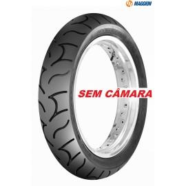 PNEU PARA MOTO 100/80-17 SEM CÂMARA
