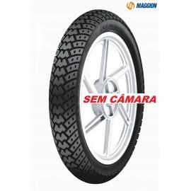 PNEU MOTO 90/90-18 MR5 SEM CÂMARA