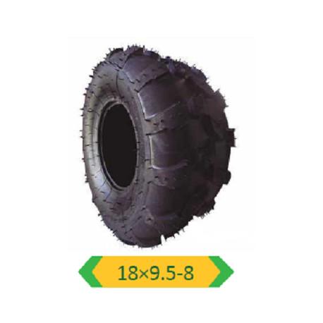 PNEU 18 x 9.5-8 MINI-VEÍCULOS RX