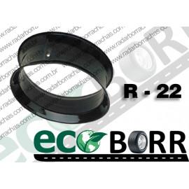 "Protetor Aro R-22"" ECOBORR"