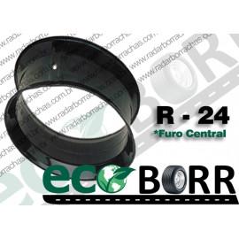 "Protetor Aro R-24"" FC ECOBORR"