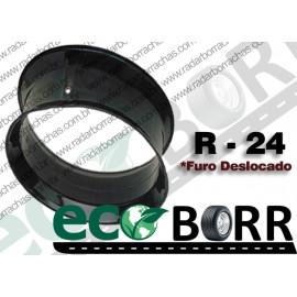 "Protetor Aro R-24"" FD ECOBORR"