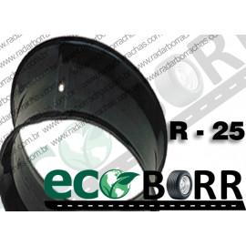 "Protetor Aro R-25"" ECOBORR"
