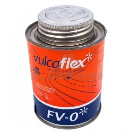 COLA REPARO FRIO 225ml FV-0 VULCAFLEX