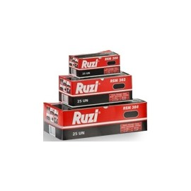 REMENDO À FRIO REM 300 75X40mm C/ 25 RUZI