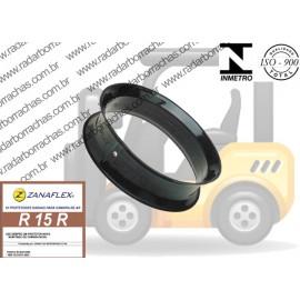 Protetor para Câmara de ar aro R-15 R Zanaflex