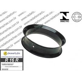 Protetor para Câmara de ar aro R-16 R Zanaflex
