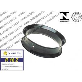Protetor aro R-16 Z Zanaflex