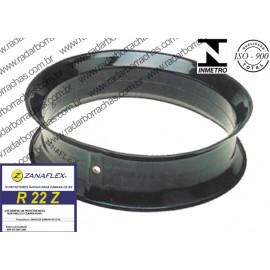 Protetor aro R-22 Z Zanaflex