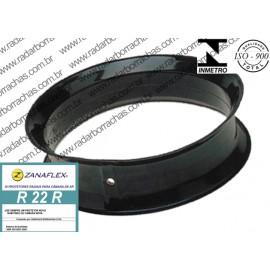 Protetor R-22 R Zanaflex