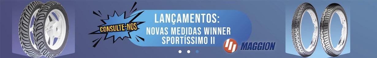 Winner e Sportissimo