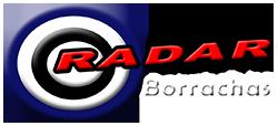 Radar Borrachas